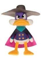 Darkwing Duck - Darkwing Duck Plush-FUN26169