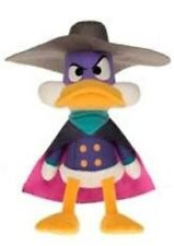 Darkwing Duck - Darkwing Duck Plush-FUN26169