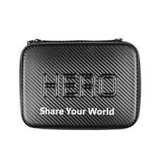 Small Waterproof Shockproof Protective Carry Case Bag for Gopro Hero 1 2 3 3+ 4
