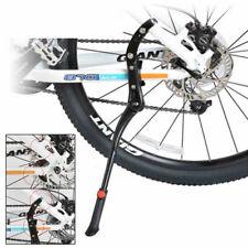 20 Zoll Fahrrad Seitenständer günstig kaufen   eBay