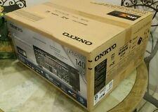 Onkyo TX-NR555 980W 7.2 Channel WiFi Receiver Bluetooth BRAND NEW w 2 YEAR WARR