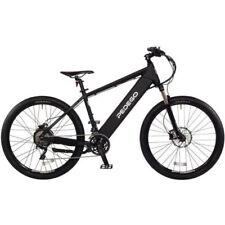 E-Bikes mit Laufradgröße 26 Zoll