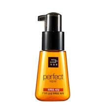 """[mise en scene]  Perfect repair serum  /   70ml    """" Damaged Hair Care """""""