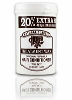 Natural Classic Henna Hair Treatment Conditioner 480g