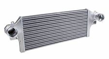 Forge Motorsport Intercooler For VW T5 1.9/2.5 And T5.1 2.0 Tdi Single Turbo