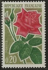 N° 1356**  ROSE