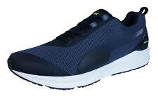 PUMA Herren-Fitness - & Laufschuhe aus Synthetik mit Gummischuhsohle