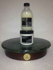 Davines OI Absolute Beautifying Shampoo & Conditioner set **