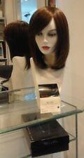 Samantha Wig Medium Length Monofilament Top Rene of Paris Amore Collection