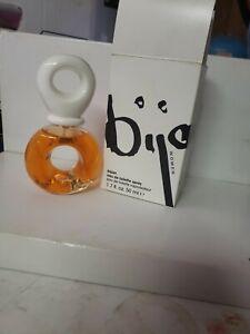 Bijan Women by BIJAN EDT Spray 1.7 oz NIB (000) Womens