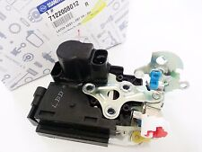 OEM Front Right Door Latch ASSY Ssangyong Rexton 2001+ #7122008012