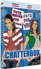 Chatterbox - DVD NEUF