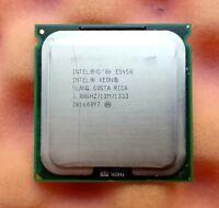 Intel® Xeon Quad Core E5450 3.0GHz/12M/1333 SLANQ or SLBBM socket771