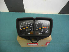 Instruments De Bord Honda CG125 BJ.93-00 Pièce Neuve