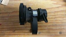 EXCHANGE We will Rebuild your Dyson clutch DC14 DC07 DC33  new belts 900252-04