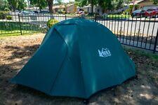 REI Half Dome 2 Plus Tent Free Footprint