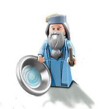LEGO® Minifigures Harry Potter Series - Professor Albus Dumbledore - 71022