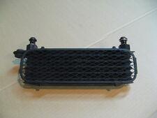 Radiateur d'huile pour Suzuki 650 DR RS SE - SP42A - SP43A