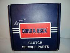 Clutch Kit Volkswagen Polo II 1.3  HK9186