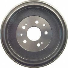 Wagner BD97325 Brake Drum 79-83 Toyota
