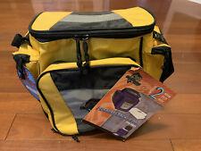 OkeeChobee Fishing Tackle bag T200 Series - New