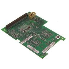 IBM LS21 Fibre Channel expansion card - 4Gbps -26R0889