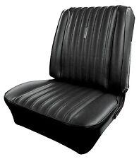 1968 Ranchero Torino Fairlane Front Seat Cover Set -Authentic OEM Reproduction