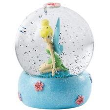 Tinker Bell Disneyana Ornaments