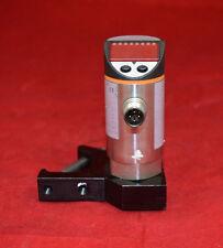 TOX Pressotechnik 167282 G 1/4 Sensor Transmitter bar PSI AE K73