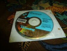 Microsoft Windows 2000 Server with Service Pack 3 #1