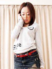 Rina Yuuki - Japanese Idol DVD