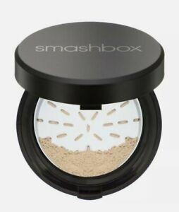 Smashbox Halo Hydrating Perfecting Powder - FAIR 0.5oz (15g)