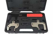 Tool Hub 9858 Camshaft Alignment Timing Locking Tool for Mercedes Benz M112/M113
