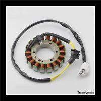 Stator Allumage Alternateur pour Honda CBR 900 + 929 SC44 de 2000 et 2001 NEUF