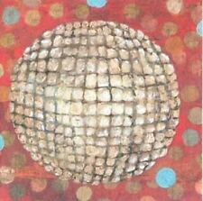 Jim O'Rourke Bad Timing Vinyl LP Record Gastr del Sol american primitive guitar!