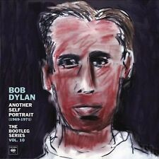 Another Self Portrait 1969-1971 [Deluxe Edition] [Box] by Bob Dylan (CD, Aug-2013, 4 Discs, Columbia (USA))