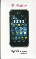 Brand New T-Mobile Kyocera Hydro Wave C6522 Smartphone