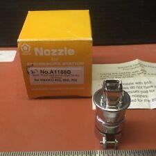 (3.7)Hakko A1188 B Plcc Nozzles two available
