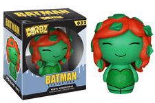 Funko Dorbz Batman Poison Ivy 032