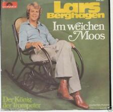 Deutsche Schlager Vinyl-Schallplatten aus Deutschland mit 1970-79 - Subgenre