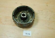 Suzuki DL 650 V-Strom WVB1 04-06 Rotor tr108