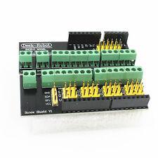 ProtoScrewShield Screwshield V1.0 Expansion Board for Arduino Nano mega UNO R3