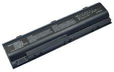 Laptop Battery for Compaq Presario c500 V2001 v4300 v5101