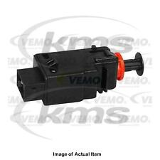 New VEM Brake Stop Light Switch V20-73-0071 Top German Quality