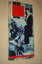 "ELVIS PRESLEY rare ""If Every Day Was Like Xmas"" long-box CD + pop-up Graceland"