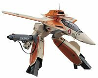 *Hasegawa 1/72 VF-1D Gawoku Valkyrie