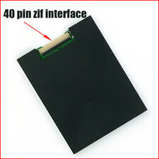 """1.8"""" 120GB SSD*for ipod classic/Video*replace  MK1626GCB HS161JQ MK1234/1231GAL"""