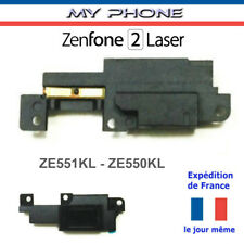 Haut Parleur Sonnerie Buzzer ASUS ZENFONE 2 LASER 5.5 Vibreur ZE551KL ZE550KL