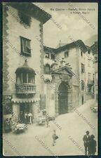 Trento Ala cartolina EE5578