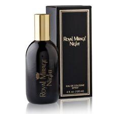 Royal Mirage Night EDC Spray 120 ml (Free shipping worldwide)